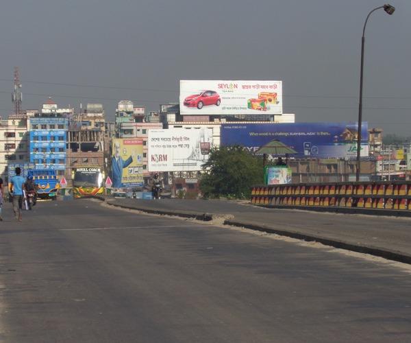 Rupayan Art View